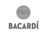 AK_clients_bacardí