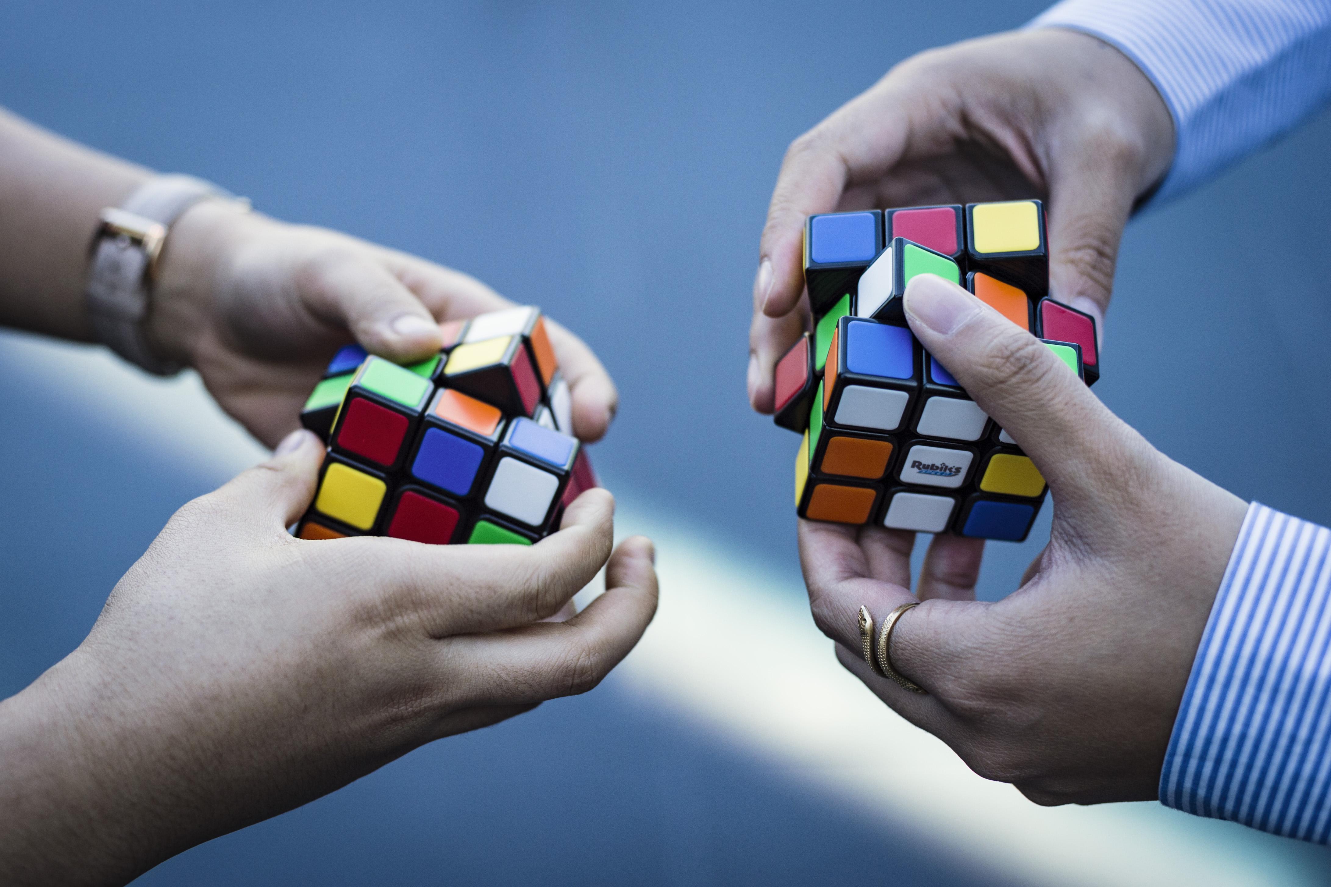 171014-RB-Cube-dsc_9426